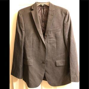 Ralph Lauren Boy's Dress Jacket Size 18 Good Shape